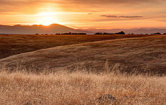 Is the West's Dry Spell Really a Megadrought? | Climate Central | Sustain Our Earth | Scoop.it