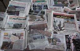 Fresh blow to media plurality as Egypt Independent announces closure | Égypt-actus | Scoop.it