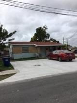 Floride produit immobilier à rentabilité à MIAMI - 8.1 % - Sunfim | immobilier aux Etats Unis - real estate USA | Scoop.it