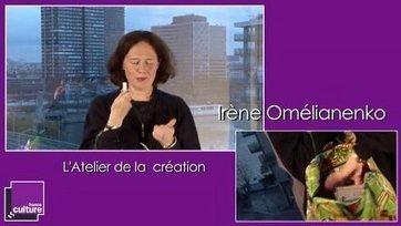 L'Atelier de la création - Création Radiophonique - France Culture   Webradios et podcasts   Scoop.it