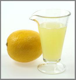Citron, glycémie et perte de poids. - Ozinzen | Santé | Scoop.it