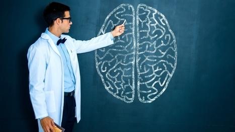 How Complaining Rewires Your Brain for Negativity | Strategic Career Development | Scoop.it