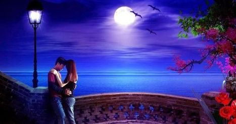 Get your love spells, it's simple to customize a spell to your needs...>>   Expert Astrology Solution   Scoop.it