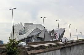 Comment visiter le musée des Confluences depuis son canapé | Muséo Formation | Scoop.it