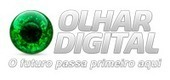Olhar Digital: Software é capaz de corrigir provas discursivas | Banco de Aulas | Scoop.it