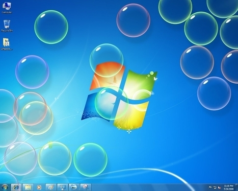 Windows 7 Themes   The Great Gatsby (2013) Wallpapers & Pictures   Scoop.it