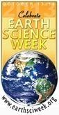 Earth Science Week | science matters ky | Scoop.it