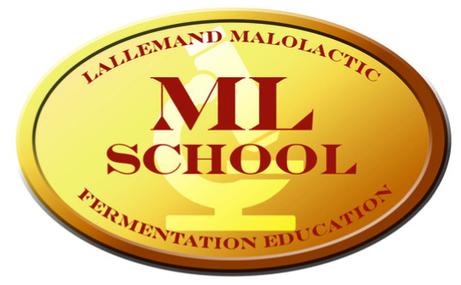 La 6éme édition de la ML School fut un succès | Latests news in Wine Fermentation | Scoop.it