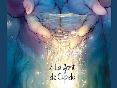 CANTÀNIA 2016: BABAUA. LES DESVENTURES DE MIMÍ - YouTube   EL BADIU del CRP   Scoop.it