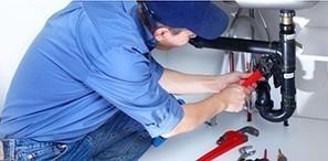 Plumber Sorrento | Plumber Rosebud. Emergency Sorrento plumbers. | Victroia Plumbing Services | Scoop.it