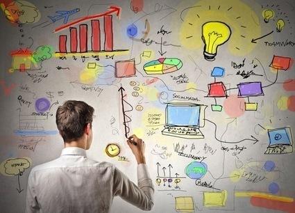 PowerPoint-Templates und Keynote-Vorlagen: 10 Quellen für ... - t3n | Bildungstechnologien | Scoop.it