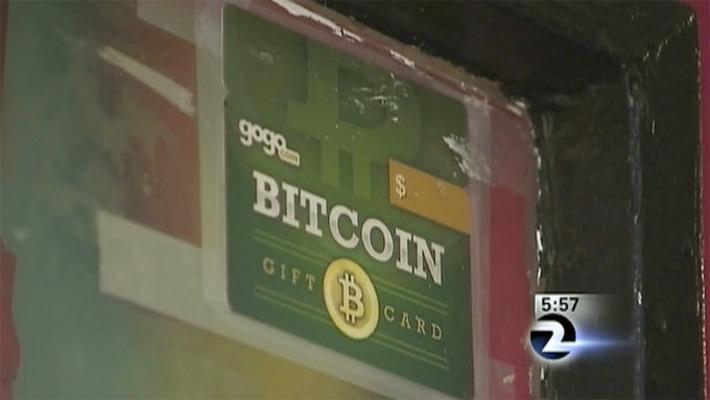 Virtual currency bitcoin grows in popularity | money money money | Scoop.it