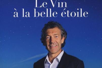Gérard Bertrand : le Vin à la belle étoile | Actus Vins | Scoop.it