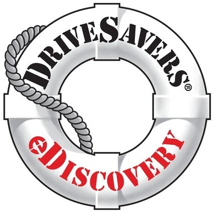 Thinking About Asking for More Discovery, Even After Disputes? Don't Get Shut Down; Think Narrowly. | eDiscovery | Litigation Support Project Management | Scoop.it