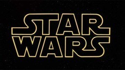 Star Wars: A New Hope? | News From Stirring Trouble Internationally | Scoop.it