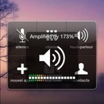 Cydia – Volume Amplifier augmente le volume en conversation téléphonique | Geeks | Scoop.it
