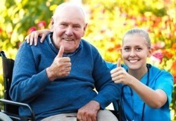 Are Live-In Services Dead For Home Health? | Round-Up of Home Health Consulting Articles | Scoop.it