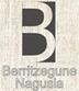 Educación Literaria: el papel de los clásicos en ESO y Bachillerato / Heziketa Literarioa: klasikoen presentzia DBH eta batxilergoan | Gogoetarako eta formaziorako materialak (Hizkuntzak) Materiales para la reflexión y la formación (Lenguas) | Scoop.it