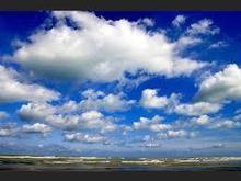 Créateur d'entreprise : en quoi le cloud peut il vous aider ? - Le blog ... | Cloud Privé - Private Cloud - Private SaaS IaaS PaaS- Hybrid - Public - Hybride - | Scoop.it