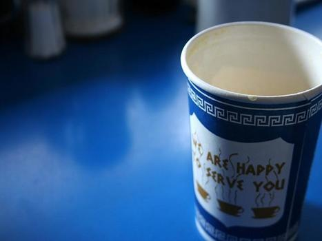 Will Coffee Cure You or Kill You? | Coffee News | Scoop.it