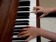 Música y neurociencia se alían en la reducción de trastornos mentales | Ingeniería Biomédica | Scoop.it