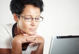 Cuidando a tus candidatos a través del social media. I | TalentTools | Social | Scoop.it