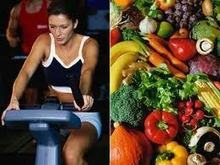 The Importance of Nutrition in Fitness | Exercise and Nutrition | Scoop.it