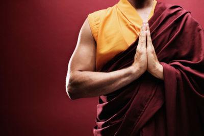 Et si vous vous inspiriez des moines ? | sources nourrissantes et vivifiantes | Scoop.it
