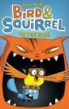 Great Recent Graphic Novels for Children | LibraryLinks LiensBiblio | Scoop.it