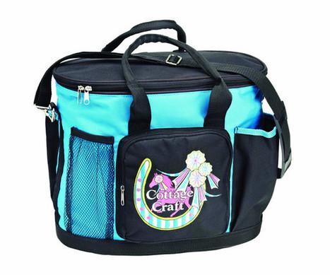 Tottie Chelsea Tote Bag | OnlineEquestrianShop in Australia | Scoop.it