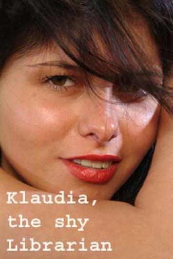 Phone Sex with Klaudia | Phone Sex | Scoop.it