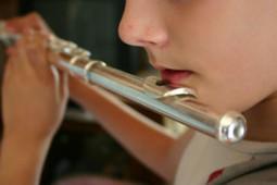 Kinderbrein profiteert van muziekles   Thuis in onderwijs, informatie voor ouders met kinderen op de basisschool   Hersenwerk   Scoop.it