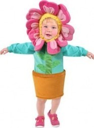 Halloween Costumes | unique halloween costumes for your family and pets | Involvery | Scoop.it