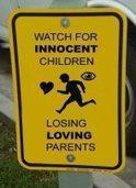 Parental Responsibility | Parental Responsibility | Scoop.it