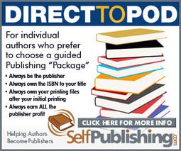Personality Sells Books   La Gazzetta del Self-publishing   Scoop.it