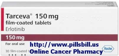 Erlotinib 150 mg | Tarceva 150 mg | Tarceva 100 | lets-getwell.net | Scoop.it