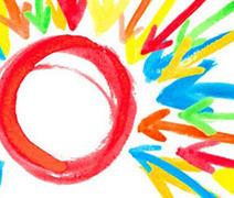 How to Create a Customer Focus Group Using Google+ | Social Media Marketing Strategies | Scoop.it