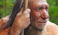 Neanderthals ate their veggies | Machines Like Us | Anthropology - Cultural, Forensic, and Linguistic | Scoop.it