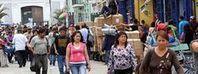 INEI señala que la economía peruana creció 5,12% en octubre | My entrepreneurship | Scoop.it