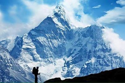 #nepal travel and tourism industry is... - Boundless Adventure | Facebook | Destination firm - Destinazione Impresa | Scoop.it