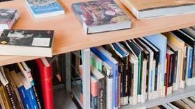 E dopo 47 anni il libro preso in prestito torna in biblioteca - La Stampa | libri | Scoop.it