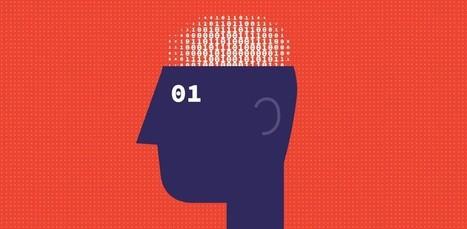 Viaggio nella mente di un super memorizzatore   Parliamo di psicologia   Scoop.it