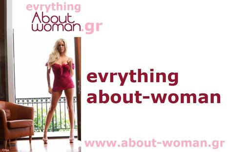 about-woman | about-woman | Scoop.it