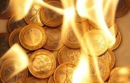 France: Avertissement sur votre epargne, l'avis de 9 experts financiers | La fin d'un monde en direct (fissures d'un système économique à bout de souffle) | Scoop.it