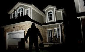 Protect  Your Home and Valueables | Personal Protection Products, Stun Guns, Pepper Spray | Scoop.it