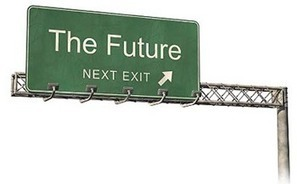The Future of Marketing: No Interruption Please | To sell more, tell more | Scoop.it
