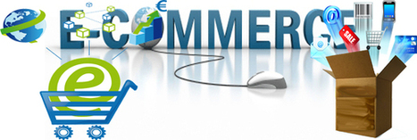 e-Commerce, A Promising Shortcut To India's Better Economy | Marketing in India | Scoop.it