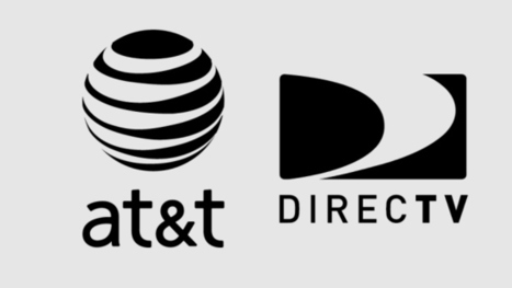 AT&T Buys Quickplay to Power DirecTV's Internet-Video Services - Variety | mvpx_CTV | Scoop.it