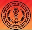 GMCH Recruitment 2013 Notification 58 Various Govt Jobs Chandigarh | jobsind.in | ADA Recruitment 2013 Notification Project Engineer Govt Jobs Bangalore | Scoop.it