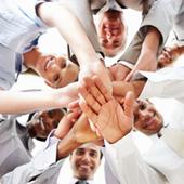 Building your kick ass social media team - Open Circle Solutions | SOCIAL MEDIA ECOSYSTEM | Scoop.it